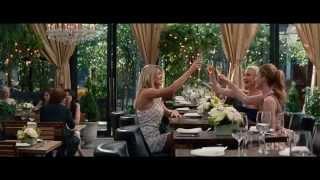 Tutte contro lui: il film completo è su CHILI! (Trailer Ufficiale Italiano HD)