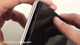 iPhone 6 Plus Screen Repair Shown in 5 Minutes