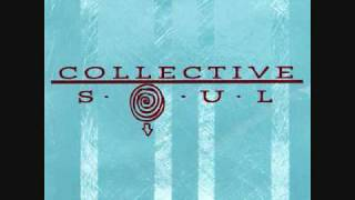 Watch Collective Soul Where The River Flows video