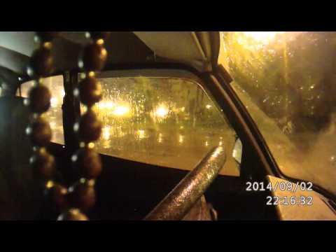 ДПС БЕСПРЕДЕЛ!!! не выходишь из авто!  19 3 неповиновение