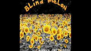 Blind Melon - Ever Had The Feeling