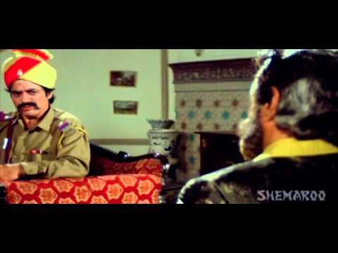 Sanam Bewafa - Part 2 Of 16 - Salman Khan - Chandni - Superhit...