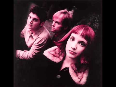 Sixpence None The Richer - Healer