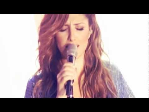 Helena Paparizou - It