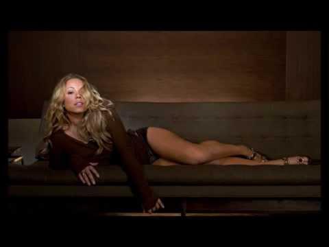 Mariah Carey - Got A Thing 4 You Feat. Da Brat + Lyrics (HD)