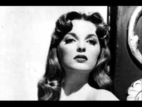 Frank Sinatra - How Come You Do Me Like You Do