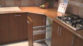 (7.14 MB) Modular Kitchen Demo pt.1 Mp3