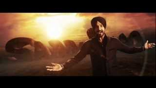 Sadda Haq - Medley | Official Music Video | Sadda Haq Releasing 5th April 2013