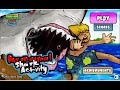 Paranormal Shark Game - Online Shark Games