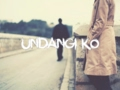 UNDANGI KO (Bisaya rap) by Empithri feat. AC