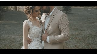 Nika & Veko (wedding georgia 2018)