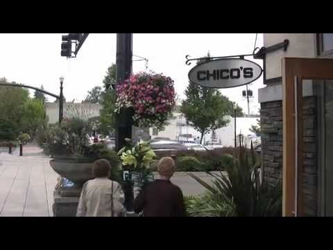 Moving to Lake Oswego Oregon | Lake Oswego Homes, Lifestyle and Community Video