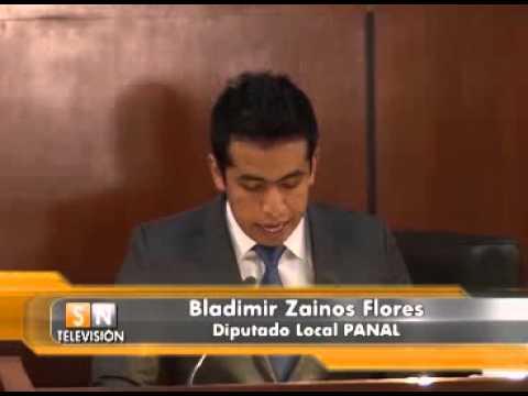 Reprueban diputados de Tlaxcala, cuentas públicas municipales 2013