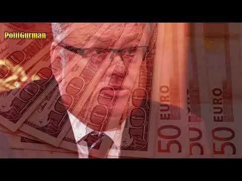 ЭТО НЕ ШУТКИ Центробанк России отказывается от ДОЛЛАРА Путин нанёс ещё один удар по США