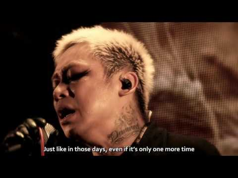 Dir En Grey - Akuro No Oka