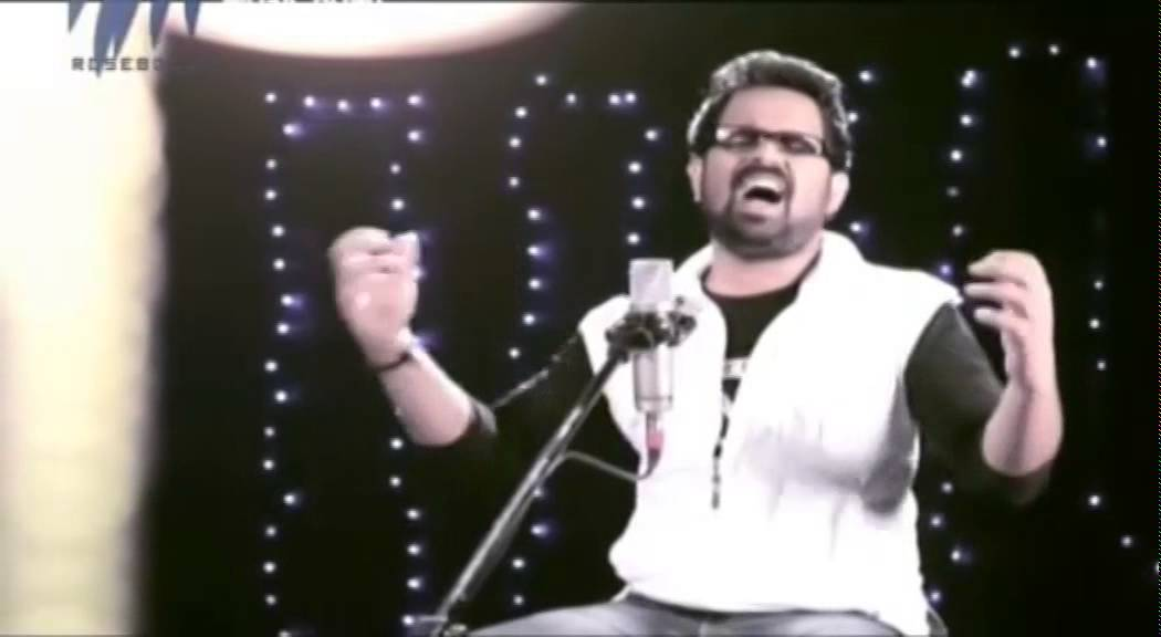 Music Bowl:Woh Lamhe Woh Baatein by Syam | 25th January 2015 ...