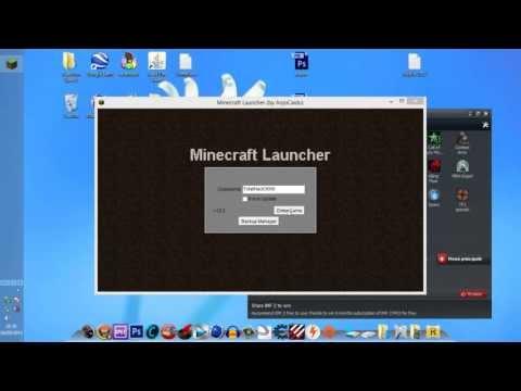 Download Nodus Minecraft 1.5.2 [MEDIAFIRE] LINK UPDATE!
