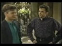 Billy Douglas(Ryan Phillippe) introduces his boyfriend Rick to Sloan (4 of 5) -OLTL