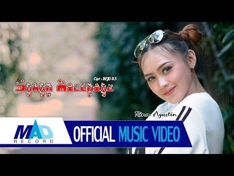 Download  JAMAN MILENIAL- RINA AGUSTIN    Gratis, download lagu terbaru