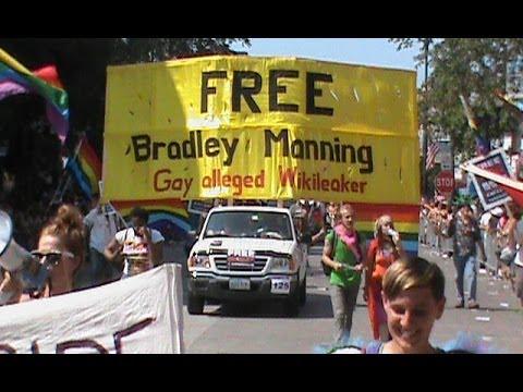 Defending Chelsea Manning