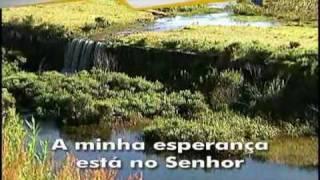 Vídeo 58 de Ministério Jovem