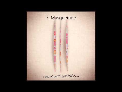 I Am Kloot - Masquerade