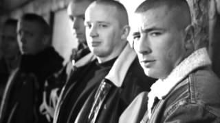 download lagu Peja/slums Attack - Kurewskie Życie gratis