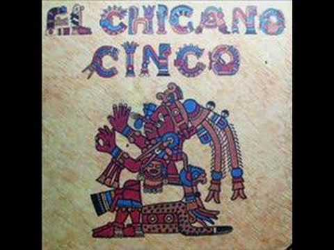 El Chicano - What You Don't Know Won't Hurt You