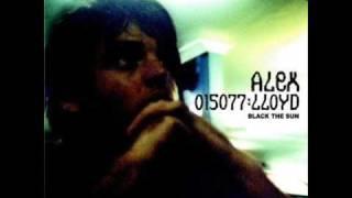 Watch Alex Lloyd Bus Ride video
