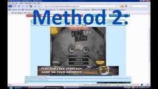 download lagu Tutorial: 2 Methods To Download Swf Games Flash Games gratis