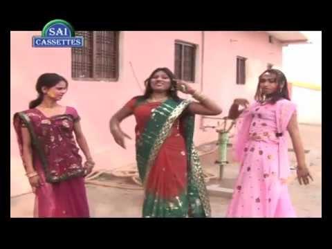 Saali Ke Offer - Jija Sali Hot Sexy Video Holi Special New Video Song Of 2013 - Bhojpuri Holi video