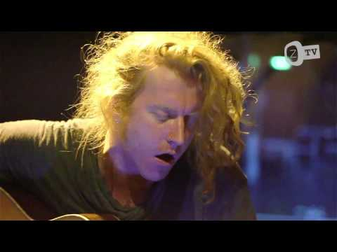 OZ Sessions: We The Kings - Say You Like Me