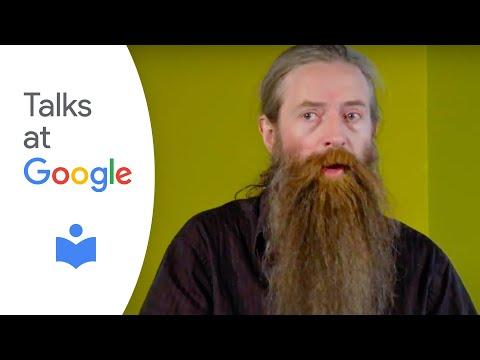 Aubrey de Grey,
