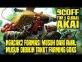 Hal Yang Gw Pelajari Dari Top 1 Global AKAI SCOFF • Mobile Legends Indonesia MP3