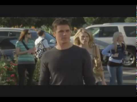 90210 Season 1 Bloopers Funny Moments