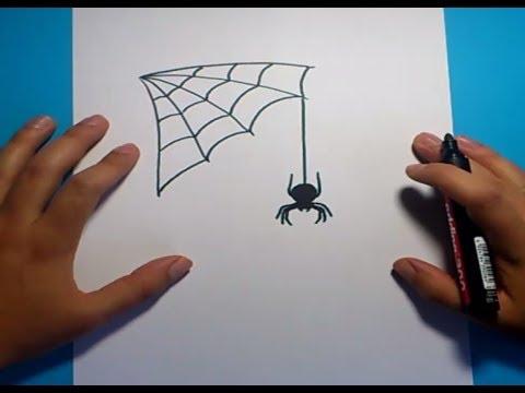 Como dibujar una ara a paso a paso 5 how to draw a - Como hacer una barbacoa paso a paso ...