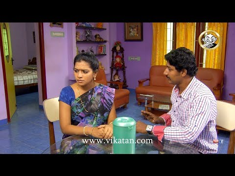 Thendral Episode 1006, 28 11 13 video