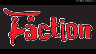 Watch Faction Change Of Pace video