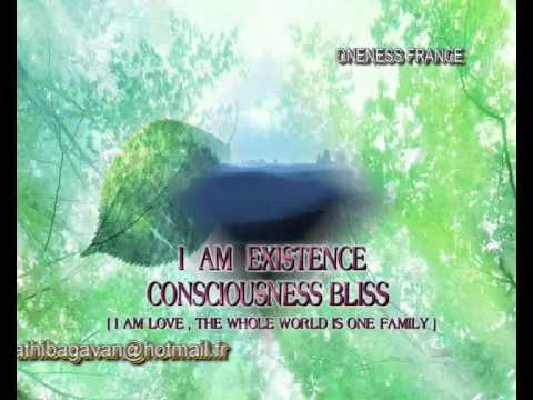 Mukti Process Sri Sri Amma Bhagavan Tamil And English Oneness France video