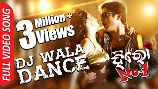 download lagu Dj Wala Dance  Full  Song  Babushan, gratis