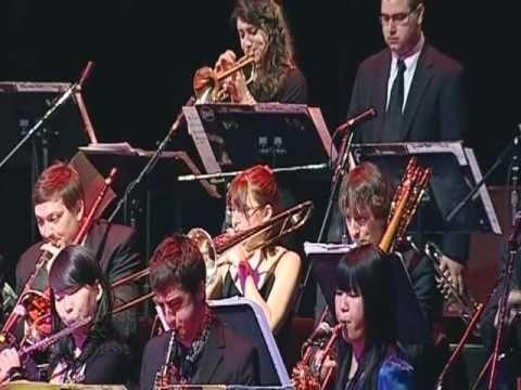 Contrabass Trombone in f Contrabass Trombone in Big