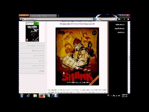Best Games Direct Download Site video