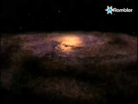 Астрономия между А и Я