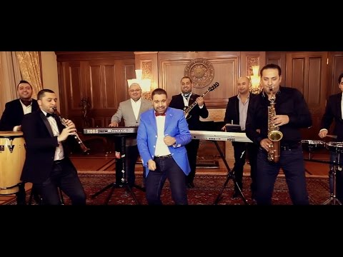 Florin Salam - Saint Tropez [official video]