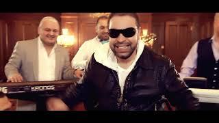 download lagu Florin Salam - Saint Tropez Official gratis