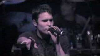 Trapt - Made of Glass