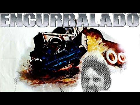 Filme Encurralado 1971 Dublado HD