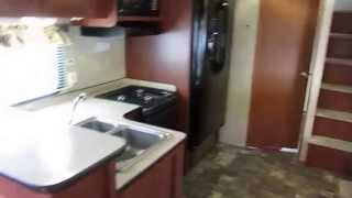 2014 Riverside 30 Loft Ultra Rare 2 Storey Family Camper, Slide, Sleeps 12+ , $21,900