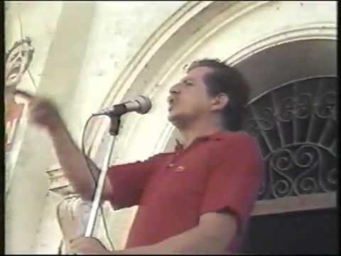 Luis Carlos Galan, Discursos Motivador  mpgvideoscop com)