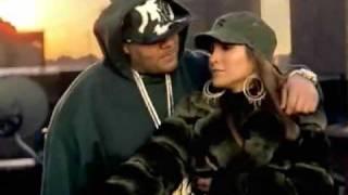 Watch Fat Joe Hold You Down Featuring Jennifer Lopez video